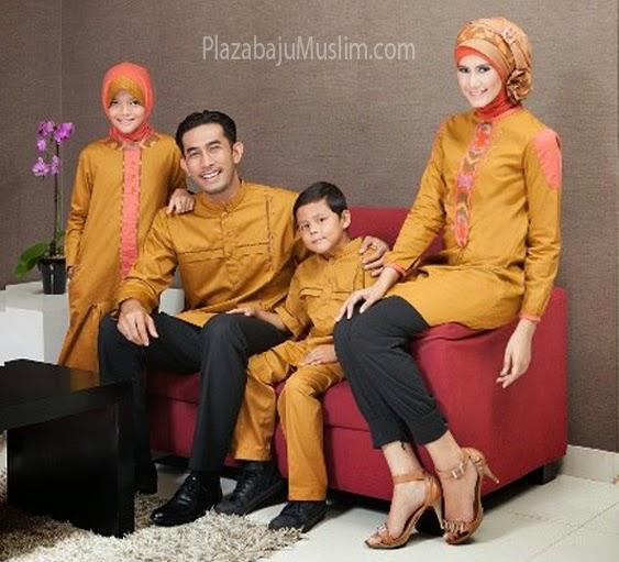 model baju lebaran anak remaja 2014 3bblhc8k model baju muslim remaja lebaran trend 2016 terbaru chandra eros,Model Baju Muslim Lebaran 2014