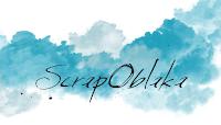 ScrapOblaka ✈