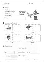 http://primerodecarlos.com/SEGUNDO_PRIMARIA/noviembre/Unidad_4/fichas/lengua/lengua4.pdf