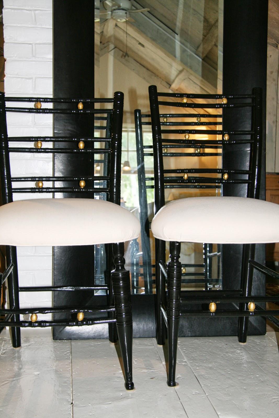 An old farm chair covers for Roxul vs fiberglass