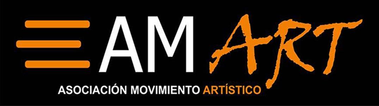 AMART, Asociación Movimiento Artístico