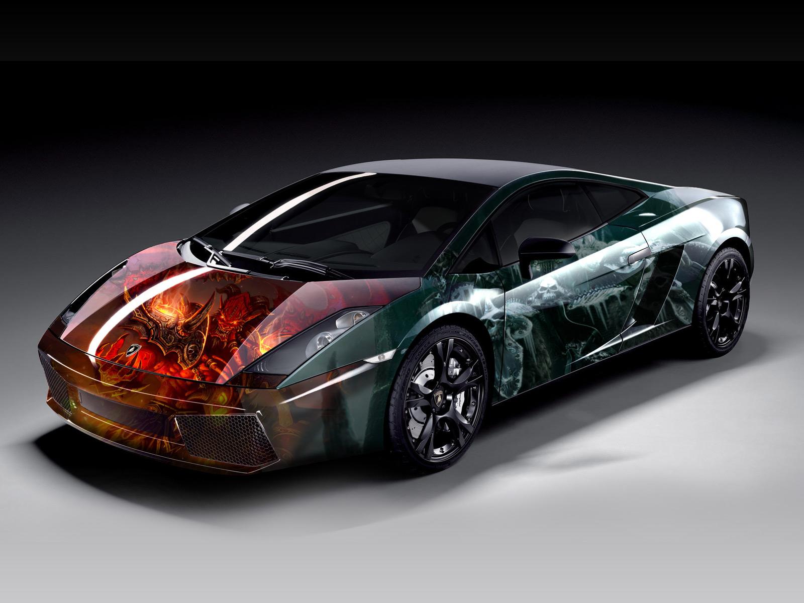 Hd wallpaper vehicle - Hd Wallpaper Vehicle 31