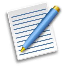 Contoh Surat Lamaran Pekerjaan