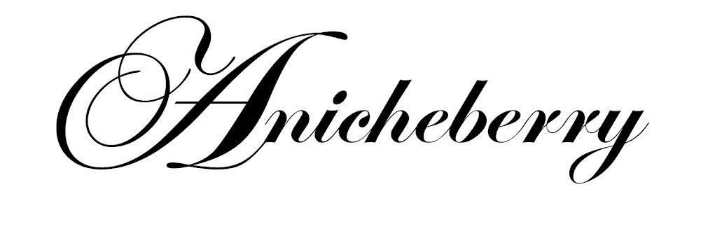 Anicheberry