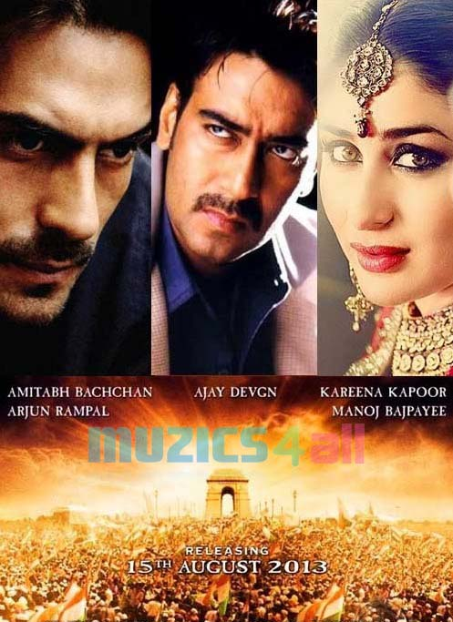 2013 In Movies Hindi