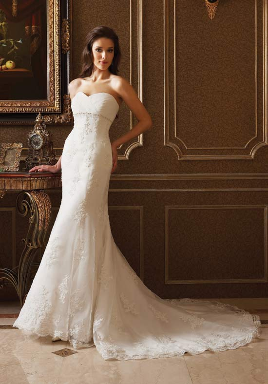 Cheap Wedding Gowns Online Blog Jasmine Bridal Collection