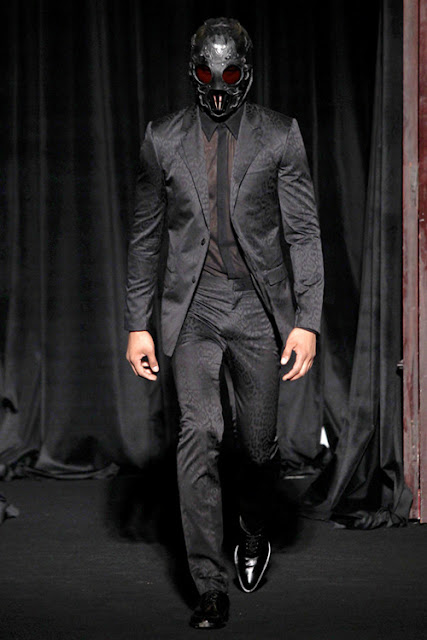 man suit,tailored suit