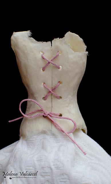 miniature-dress