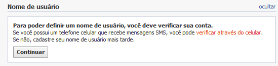 como-alterar-a-url-do-facebook-e-colocar-meu-nome