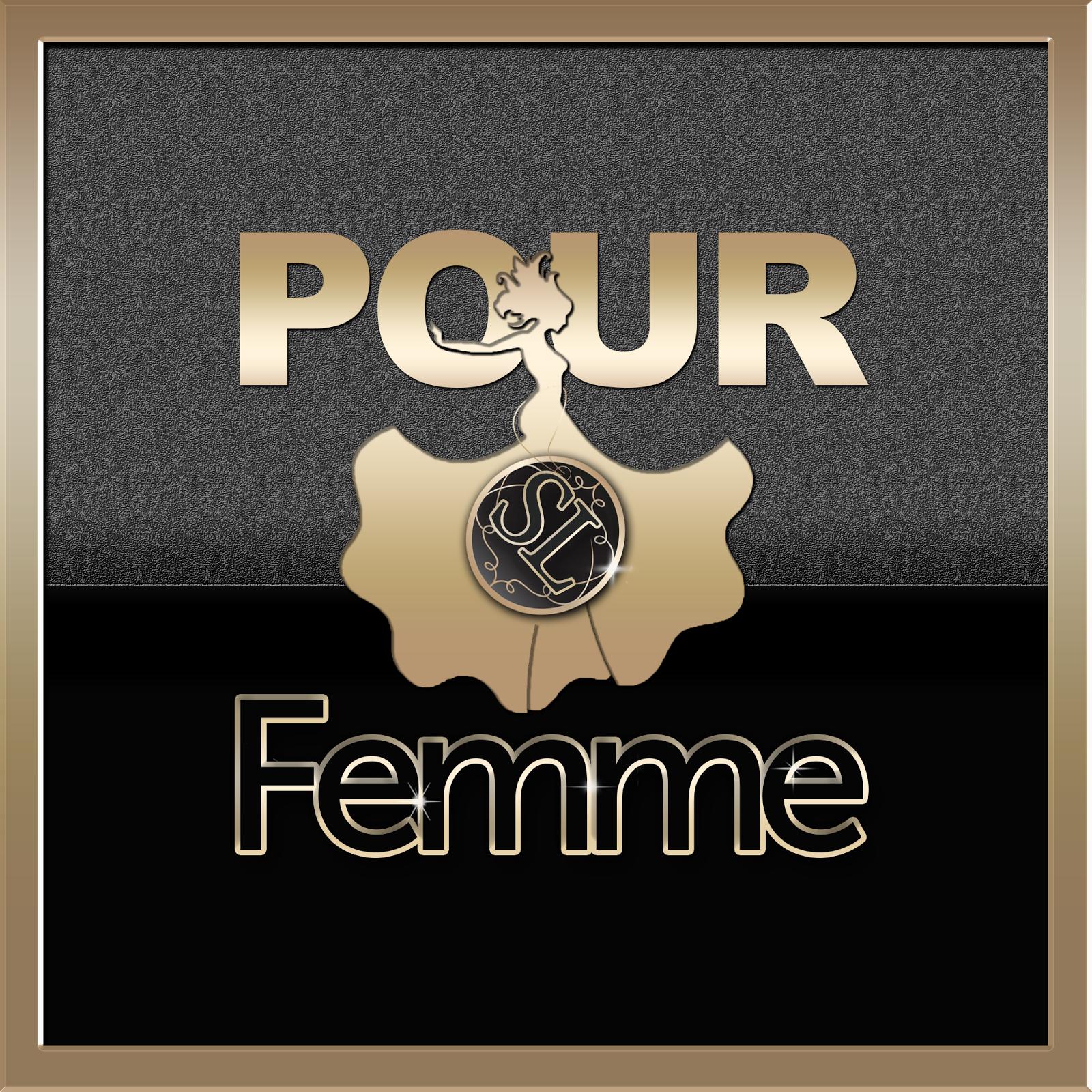 POUR SL Femme