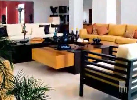 Home improvement ideas decoracion estilo contemporaneo - Estilo contemporaneo decoracion ...