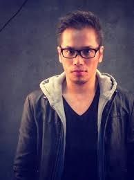 Download Gitar Musik, Lirik dan Kunci Gitar Sammy Simorangkir VS TRUTH – Menjadi Kenangan