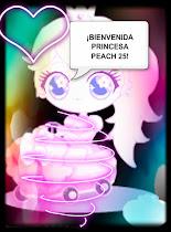 Gracias Princess Serenity Daisy!!