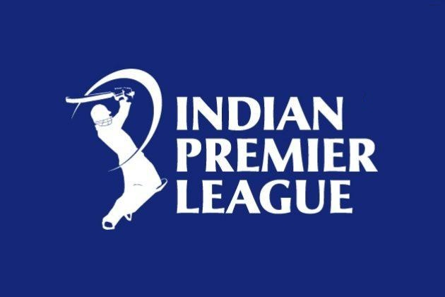 IPL Theme Guitar Tab Tune Tone Ringtone Music Indian Premiere League