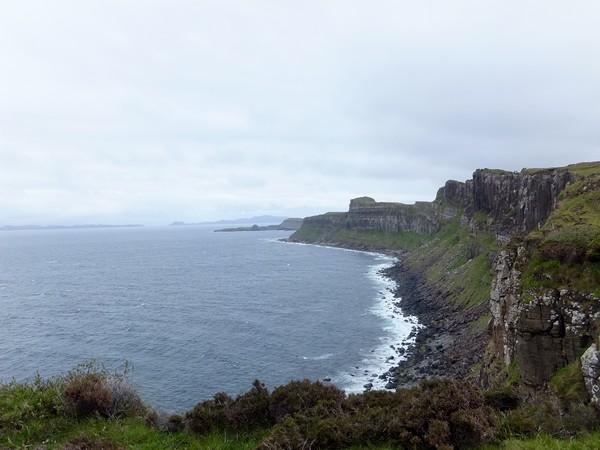 écosse scotland skye