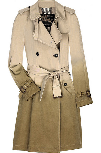 Best 2014 Winter New Fashion Jacket Long-sleeved Small Suit