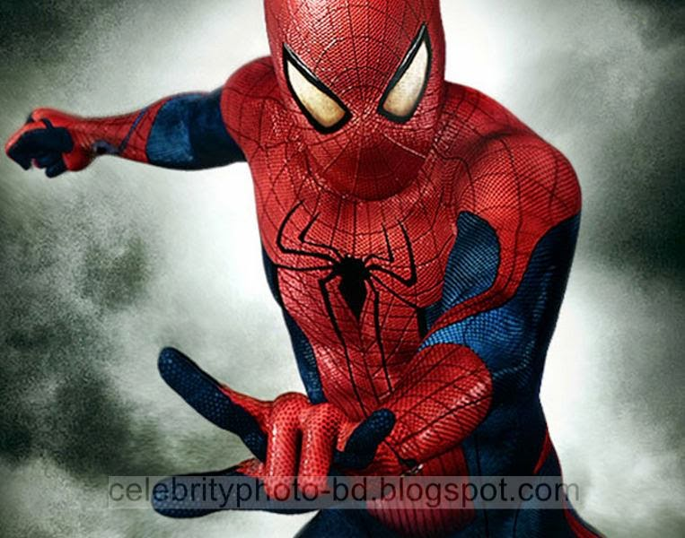 The%2BAmazing%2BSpider%2BMan%2B4%2BHD%2BWallPaper023