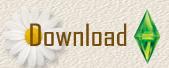 http://www.mediafire.com/download/x359s1o2iqgb4zc/marilyn_dining_sims_4.zip