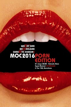 MOC 2016