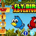 Tải Game FlyBird Adventure Miễn Phí