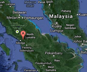 Indonesia_malaysia_earthquake_epicenter_map