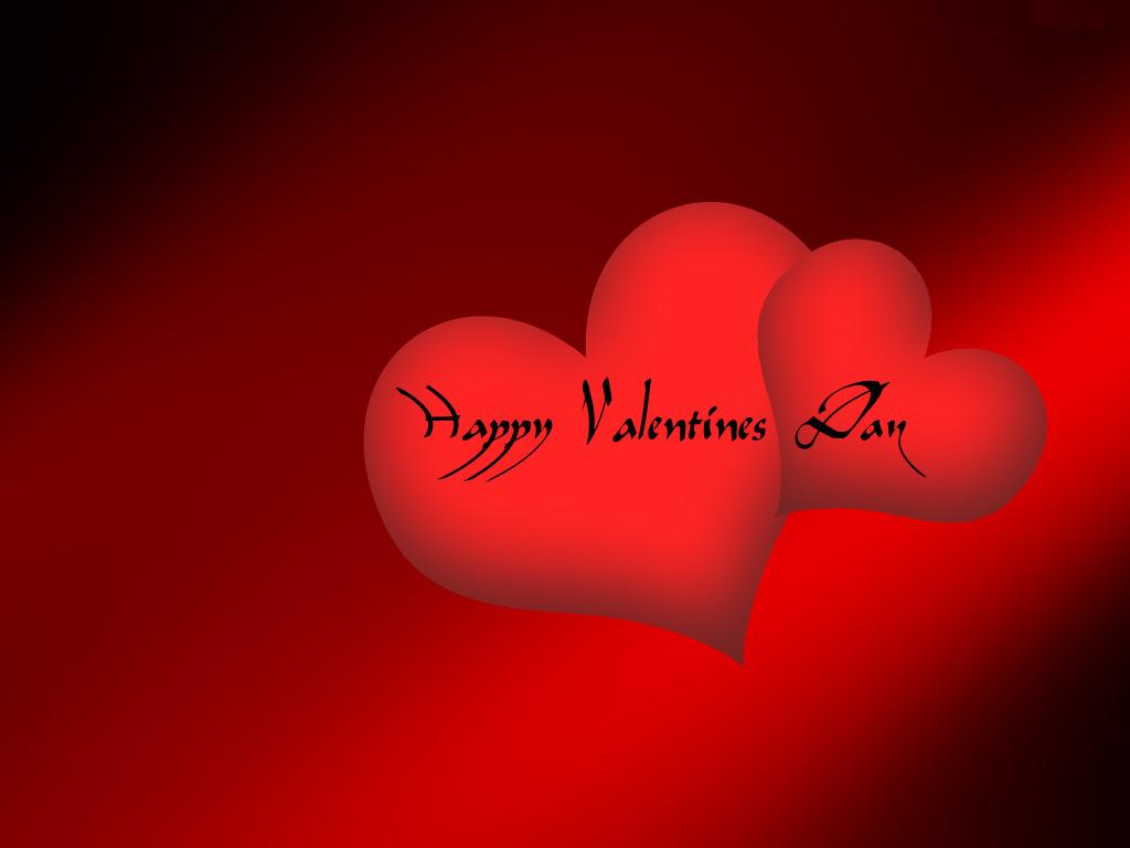 http://1.bp.blogspot.com/-uEFDR3aOv0M/UDInJM9pKSI/AAAAAAAABL0/Xvybs305N7k/s1600/Happy+Valentines+Hearts+HD+Wallpaper.JPG