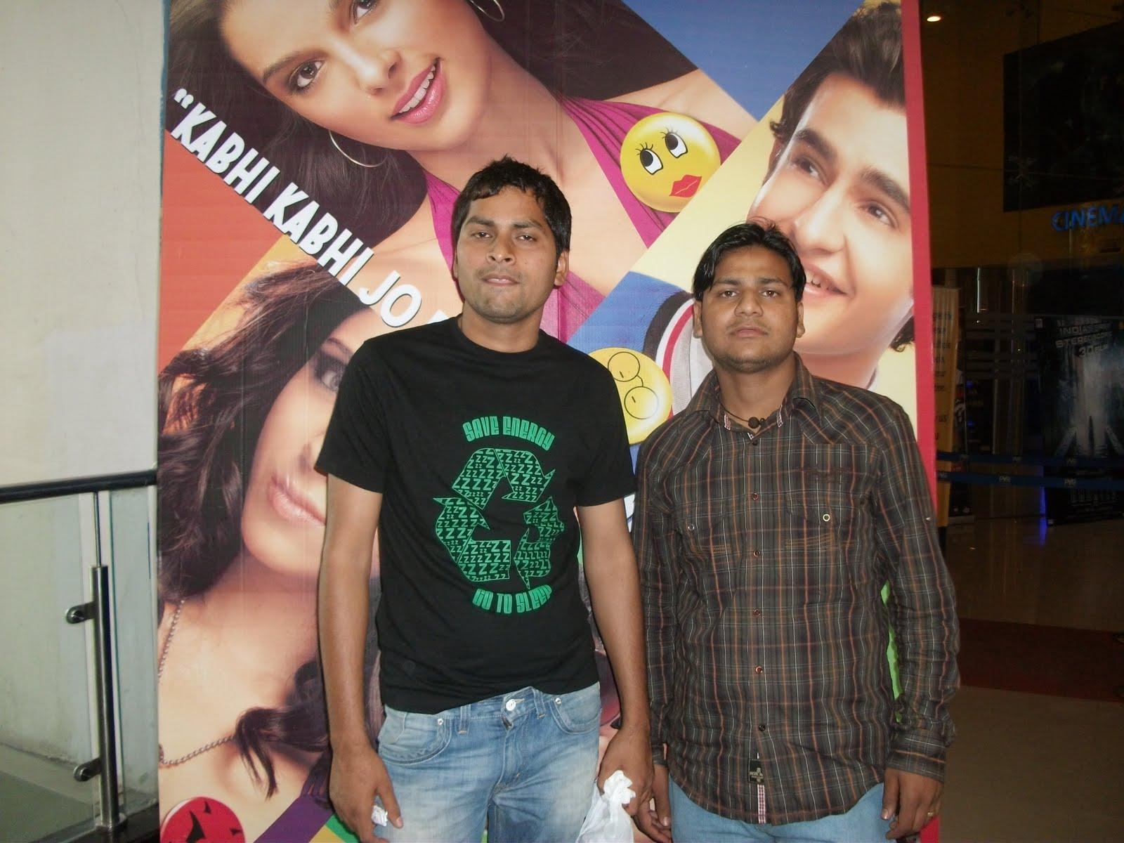 http://1.bp.blogspot.com/-uEF_9Lq6vo0/TjK8C5NMApI/AAAAAAAAAOA/glh96AP7TDQ/s1600/Deepak+Kumar.JPG
