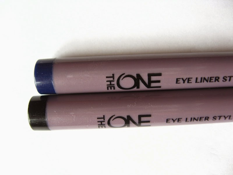 Oriflame the One Eye Liner Stylo