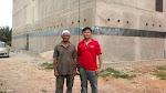 Project Repair (Pahang)