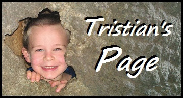 Visit Tristian's 2012-2013 Page!