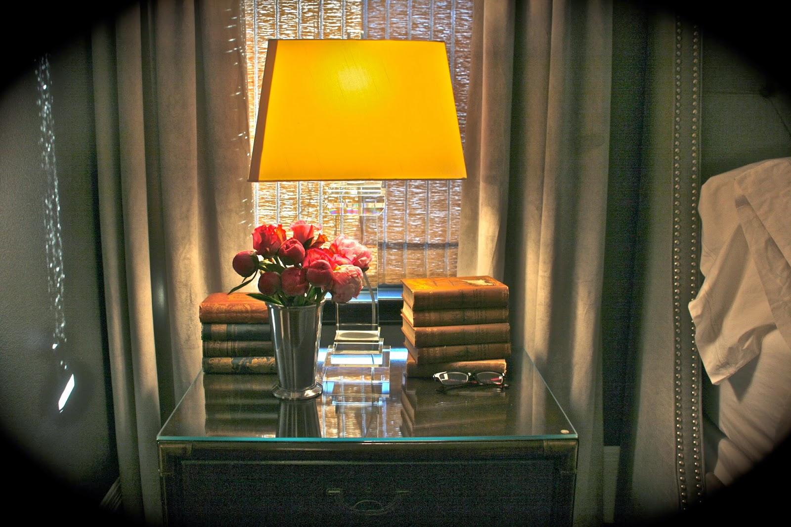 vignette design the books at boxwood house. Black Bedroom Furniture Sets. Home Design Ideas