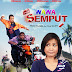layan wawa semput 2013 full movie youtube