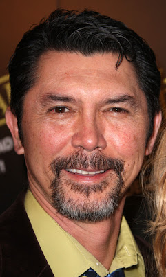 Lou Diamond Phillips imagenes