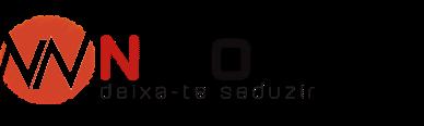 Nello-news.com | Portal de Músicas