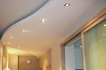 pop-ceiling-design-for-hall.png