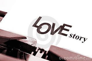 Cerpen Sahabat Jadi Cinta
