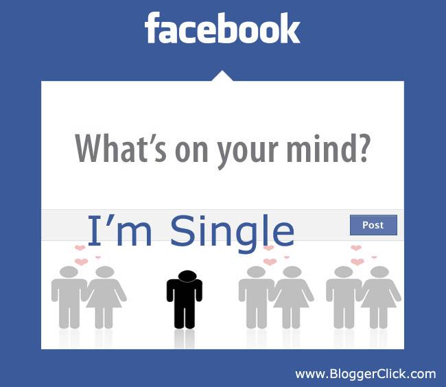 facebook bio status about me intro quotes inspiring and - 650×564