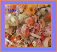 http://resep7.blogspot.com/2015/08/resep-sambal-bunga-kecombrang.html