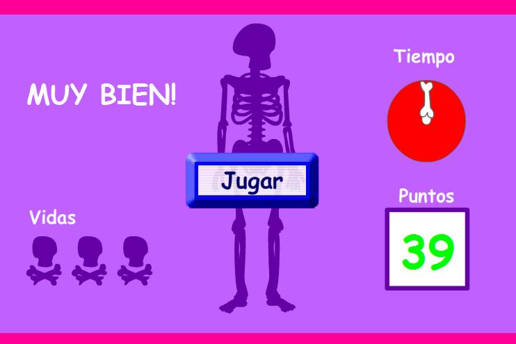 http://www.cokitos.com/juegos/juego-educativo-esqueleto.swf