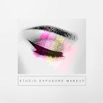 StudioExposure