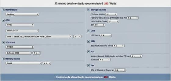 calculadora-potencia - 560x268