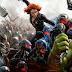 """Festinha dos heróis no novo trailer de """"Os Vingadores: A Era de Ultron"""" (Legendado)"""