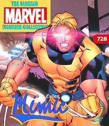 Mimic (Exiles)
