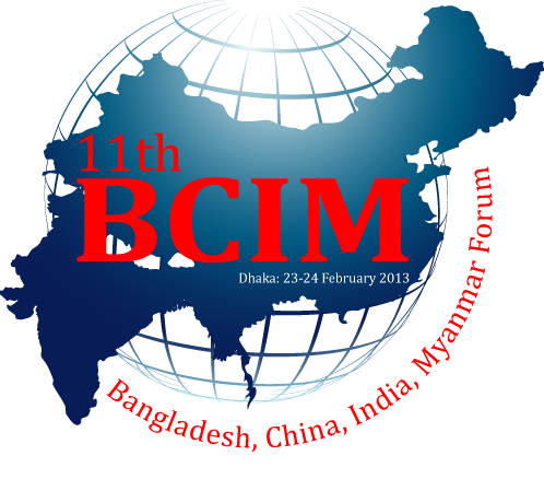India-Burma-Myanmar-Bilateral-Relationship-BCIM