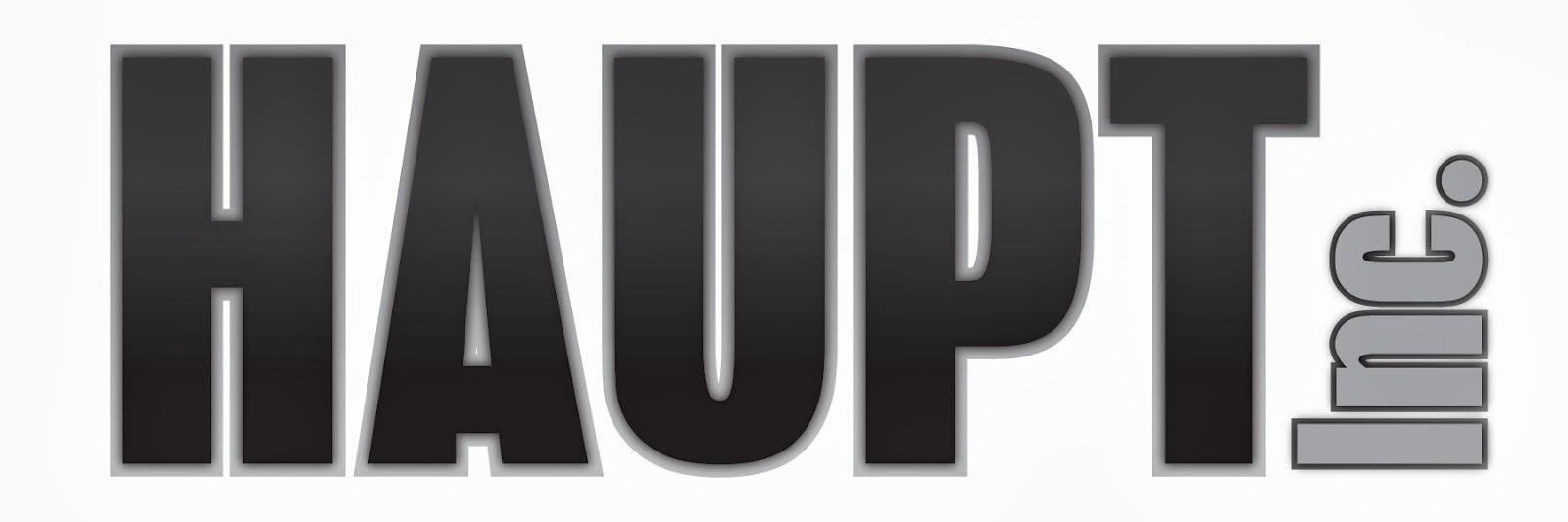 Haupt, Inc.