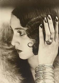 farner jewish single women Music, audio, tubes, hi-fi, stereo, vinyl, cds, hi-res, sacds, video, and the mastering of steve hoffman.
