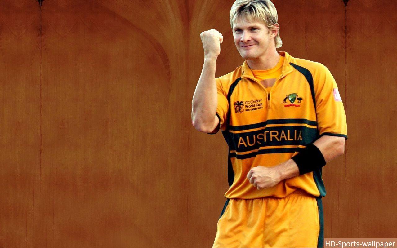 Shane Watson Against Bangladesh