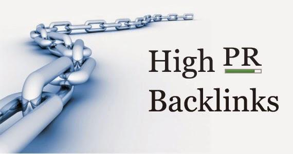 Cara mendapatkan banyak Backlink dengan cepat dan Simple