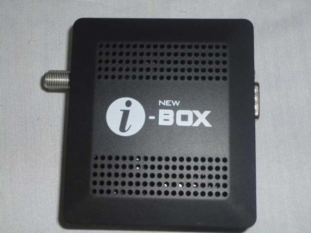 1305377879 200537693 2 New I Box Em Promocao Nao Perca Tempo Limitado
