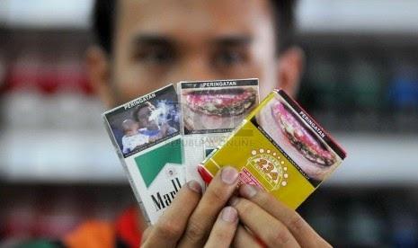 gambar-rokok